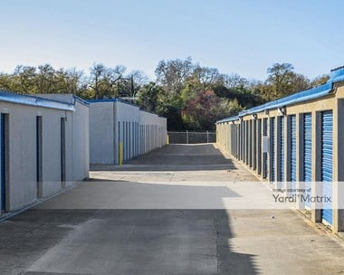 Image for US Storage Centers - 5149 Blanco Road, TX