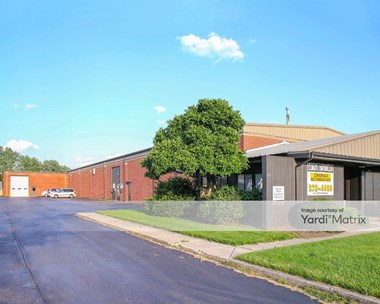 Storage Units for Rent available at 7991 Clyo Road, Centerville, OH 45459 Photo Gallery 1