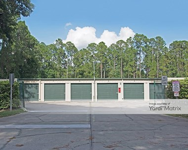 Storage Units for Rent available at 5 Sanctuary Avenue, Debary, FL 32713 Photo Gallery 1