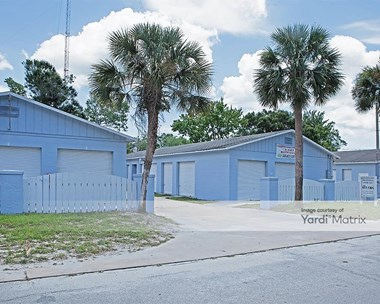 Image for Peninsula Stor All - 1507 Pine Avenue, FL