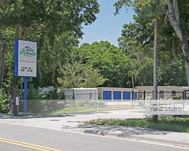 Image for All Aboard Storage - 321 Hand Avenue, FL