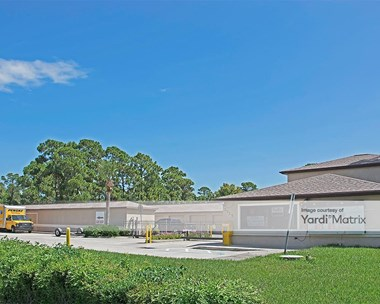 Image for Storage One - 3725 US Hwy 1, FL