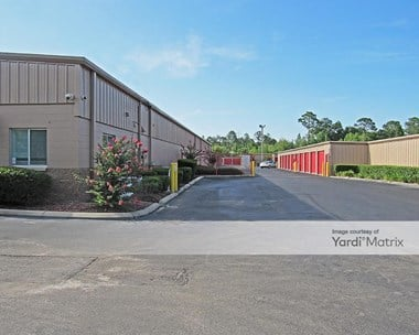 Image for StorQuest Self Storage - 2160 NW 67th Place, FL