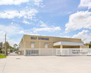 Image for All Aboard Storage - 1350 North Dixie Fwy, FL
