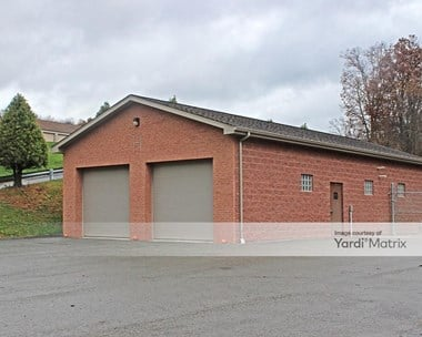 Image for Hufnagel Self Storage - 2400 Route 88, PA