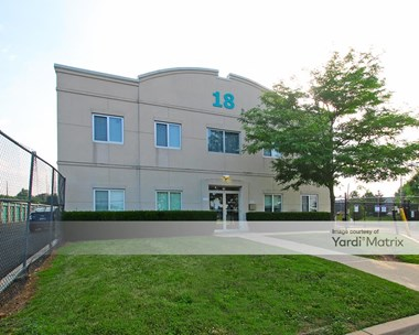Image for LifeStorage - 18 Souderton Hatfield Pike, PA