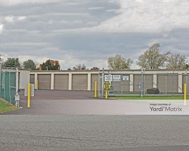 Storage Units for Rent available at 14 D & L Drive, Royersford, PA 19468