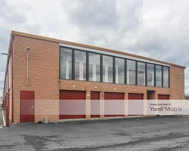 Storage Units for Rent available at 4016 North Dupont Hwy, New Castle, DE 19720 Photo Gallery 1