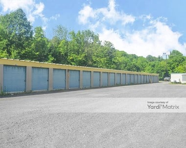 Image for Moove in Self Storage - 175 South Pleasantview Road, PA