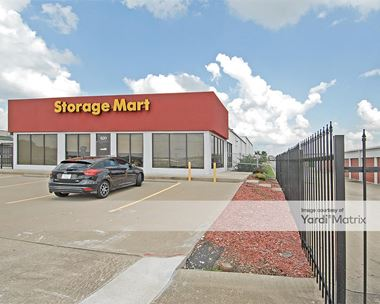 Storage Units for Rent available at 620 NW Jefferson Street, Grain Valley, MO 64029