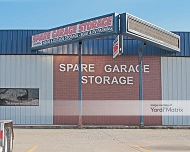 Storage Units for Rent available at 113 Old 40 Hwy, Grain Valley, MO 64029 Photo Gallery 1