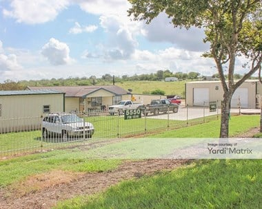 Image for AAA Storage - 5550 FM 1516 North, TX