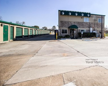 Image for Great Value Storage - 5550 Antoine Drive, TX