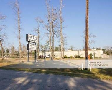 Image for Stor 4 Less - 202 Corporate Woods Drive, TX