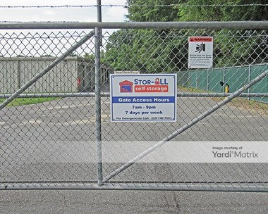 Image for Stor All Self Storage - 13701 NW US Highway 441, FL
