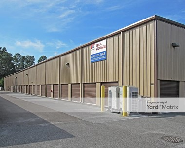 Image for Personal Mini Storage - 8825 NW 13th Street, FL