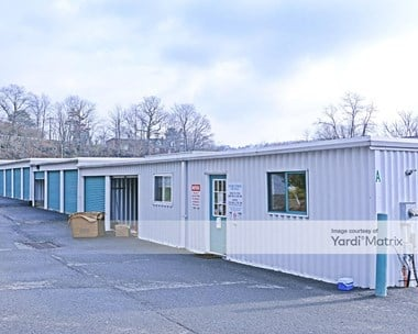 Image for Gardner Moving & Secure Storage - 757 Millers Run Road, PA