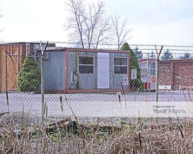 Image for Trader Jack's Storage - 983 Steen Road, PA