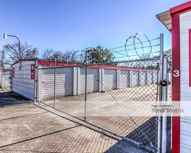 Image for Bullseye Storage - 1715 Airline Drive, TX