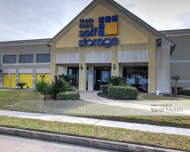 Storage Units for Rent available at 12555 Richmond Avenue, Houston, TX 77082 Photo Gallery 1