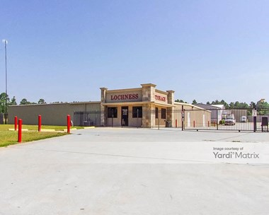 Image for Lochness Storage - 13556 Calvary Road, TX