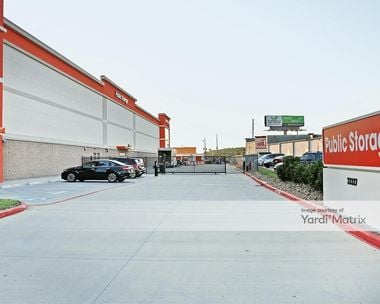 Storage Units for Rent available at 33327 Egypt Lane, Magnolia, TX 77354