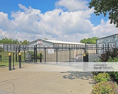 Storage Units for Rent available at 501 Wright Road, Norwalk, IA 50211 Photo Gallery 1