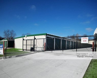 Image for EZMove Storage - 2279 Rose Lane, MO