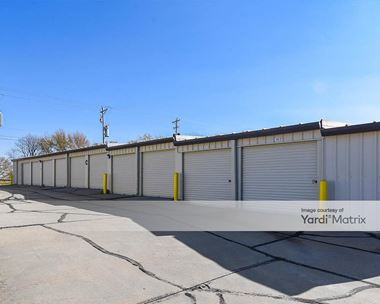 Storage Units for Rent available at 56510 221st Street, Glenwood, IA 51534 Photo Gallery 1