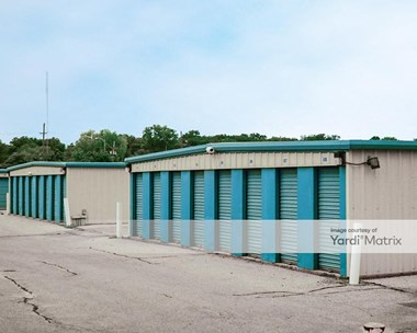 Image for A Place To Store - 2222 North 84th Street, NE