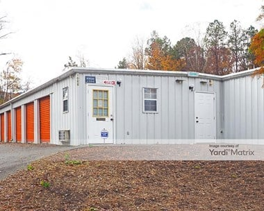 Image for Palmer Mini Storage - 1000 Palmer Plaza Lane, NC