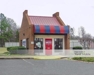 Image for American Store & Lock - 9833 Newell Hickory Grove Road, NC