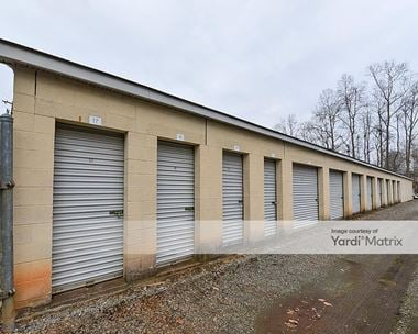 Storage Units for Rent available at 714 Westland Farm Road, Mount Holly, NC 28120 Photo Gallery 1