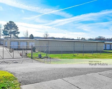 Image for Crystal Mini - Storage Center - 1011 NC 24-27 Bypass West, NC