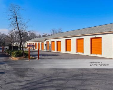 Storage Units for Rent available at 2229 Ebenezer Road, Rock Hill, SC 29732