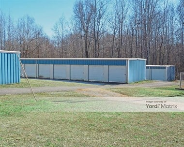 Image for Shelby Self Storage - 112 Dickson Road, NC