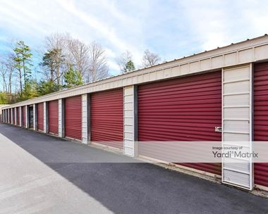 Storage Units for Rent available at 4580 Charlotte Hwy, Lake Wylie, SC 29710
