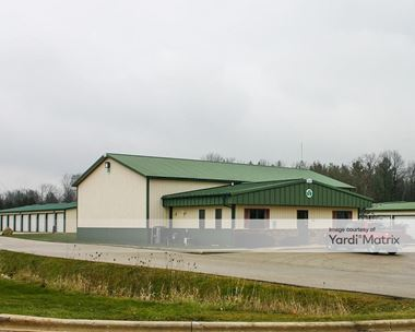 Storage Units for Rent available at 4476 State Hwy 60, Town of Polk, WI 53086