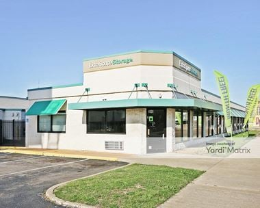 Image for Extra Space Storage - 395 Union Avenue, TN