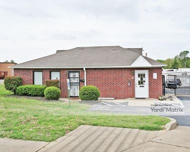 Image for Simply Self Storage - 6714 Winchester Pointe Cove, TN