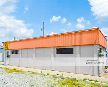 Storage Units for Rent available at 5258 Interstate 55, Marion, AR 72364 Photo Gallery 1