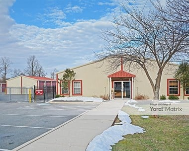 Image for Hopewell Valley Self Storage - 77 Route 31 North, NJ
