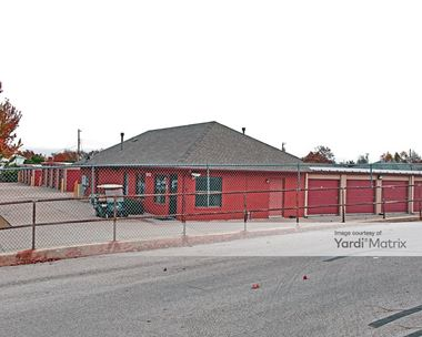 Image for Extra Space Storage - 2828 NW 62nd Street, OK