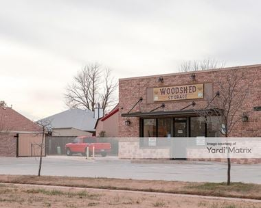Storage Units for Rent available at 9101 South Bryant Avenue, Oklahoma City, OK 73160 Photo Gallery 1