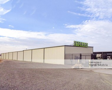storage units owasso ok