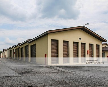 Storage Units for Rent available at 306 Conover Drive, Franklin, OH 45005 Photo Gallery 1
