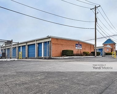 Image for Store Space Self Storage - 1030 South Erie Blvd, OH
