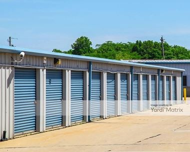 Storage Units for Rent available at 3140 Crescent Avenue, Erlanger, KY 41018