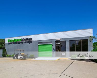 Storage Units for Rent available at 2900 Crescent Springs Pike, Erlanger, KY 41018