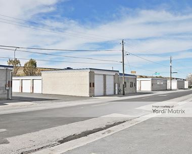 Storage Units for Rent available at 6850 South 400 West, Midvale, UT 84047 Photo Gallery 1